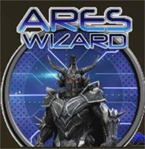 AresWizard- kodi Maintance Tool