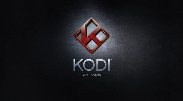 How to remove kodi addons
