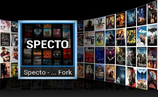 25 Best Kodi Addons for Movies *November 2018* with