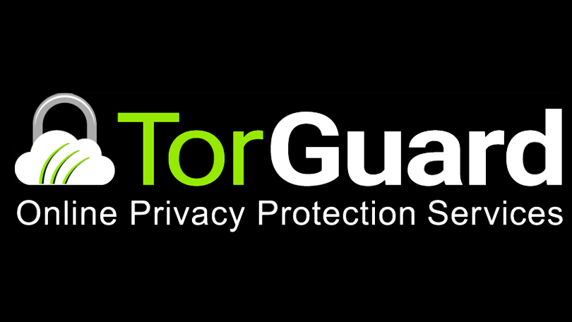 Best-Real-Debrid-VPN-TorGuard