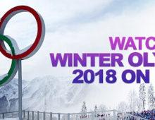 Watch-Winter-Olympics-2018-on-Kodi