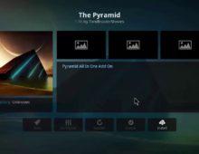 kodi pyramid addon