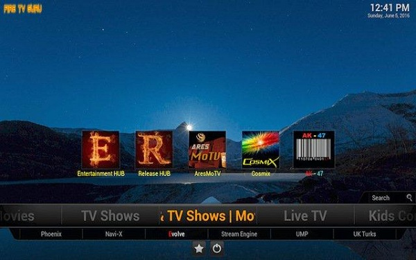 Fire-TV-Guru-Build-Best-Kodi-Build-For-FireStick