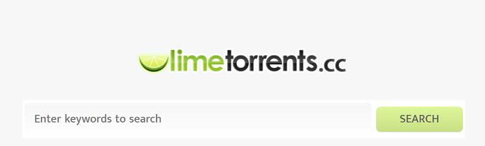 limetorrents.cc-YTS-Alternatives