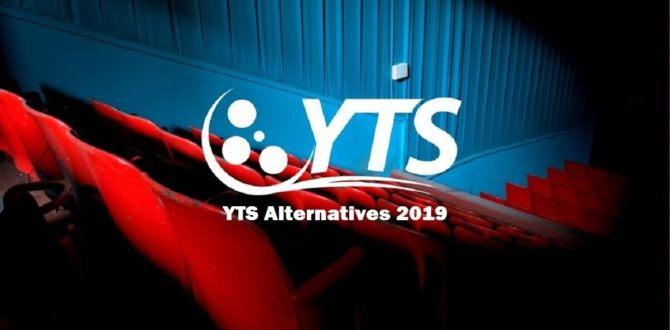 yts-alternatives