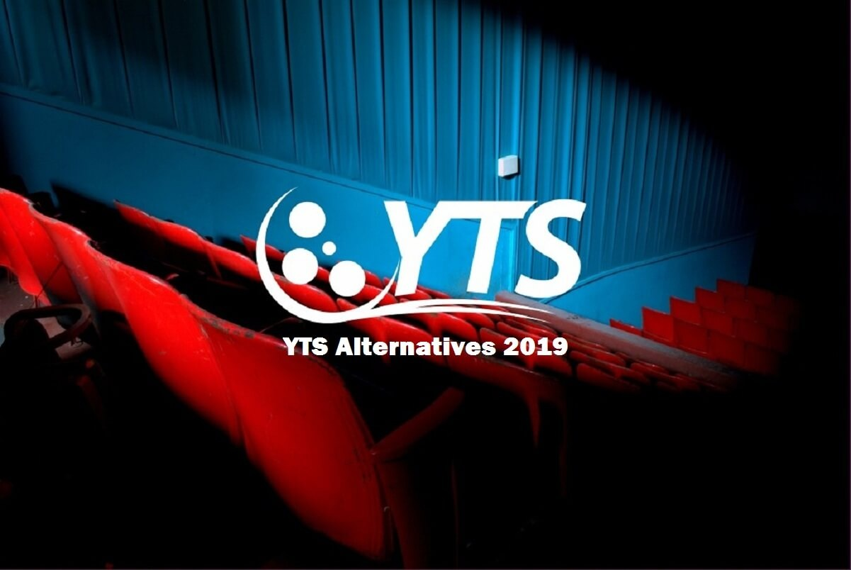 YTS alternatives: Similar Sites, Mirrors, Proxies & Unblocking